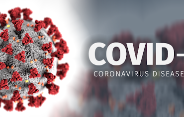EMERGENCY ORDER RELATED CORONAVIRUS DISEASE 2019 (COVID-19)
